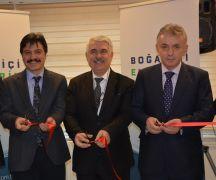 BEDAŞ'tan yüksek müşteri memnuniyeti için Müşteri Operasyonları Merkezi