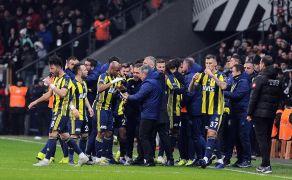 Fenerbahçe ikinci yarıda açıldı