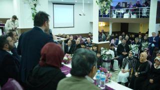"""İbrahim Ulusoy: """"Avcılar'da Tahtakale ve Merkez Mahallesi sakinleri sıkıntılı"""""""