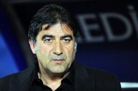 Ünal Karaman'dan Ümraniye maçına as kadro