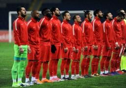 Ziraat Türkiye Kupası: Ümraniyespor: 0 – Trabzonspor: 0 (Maç devam ediyor)