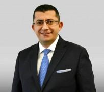 ALX Hungary yatırımcıların Macaristan'a giriş kapısı olacak