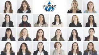 Ağaç endüstrisinin kalbindeki öncü kadınlardan 8 Mart mesajı