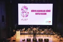 """Bakan Kurum : """"Zeytinburnu bizim önceliğimizdir"""""""