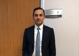 Beslenmenin alerji üzerine çarpıcı etkisi: Persistan Alerjik Rinit