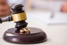 Boşanma oranları her yıl artıyor