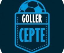 Çaykur Rizespor'u Fenerbahçe karşısında 1-0 öne geçiren golü 74 bin kişi izledi