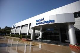 Delphi Technologies, Türkiye'yi satış sonrası yedek parçanın merkez üssü yaptı