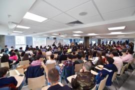 Ekrem İmamoğlu'ndan Binali Yıldırım'a canlı yayın daveti