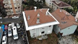 Hizbullah lideri Hüseyin Velioğlu'nun ölü olarak ele geçirildiği villa satışa çıkarıldı