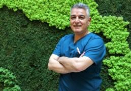 """Op. Dr. Gürdal Ören: """"Obezite tedavisinde mide botoksu yok"""""""