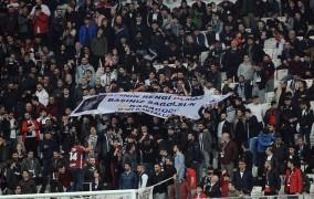 Spor Toto Süper Lig: Beşiktaş: 3 – Atiker Konyaspor: 2 (Maç sonucu)