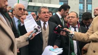 TBM Onursal Başkanı'nın 'fahiş zam' açıklamalarına 100 bin liralık tazminat davası