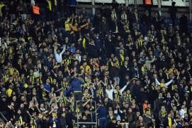 Taraftardan Sivassporlu futbolculara alkış