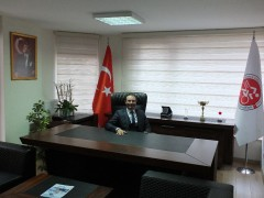 Türkiye Triatlon Federasyonu Hestourex'te