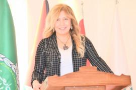İş dünyasından Ermenistan'a sert tepki