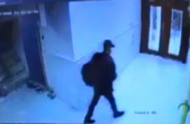 Üsküdar'da yaşlı kadını dolandıran şüpheliler tutuklandı