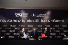 """Bakan Karaismailoğlu: """"Türkiye'nin lojistik bir güç olması için hep birlikte çalışıyoruz"""""""