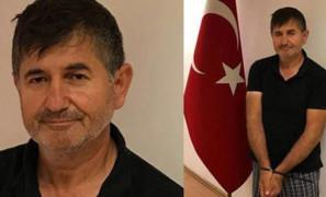 DATÜB'den FETÖ'cü sözde gazeteciye sert tepki