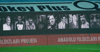 Süper Lig: Beşiktaş: 0 – Kasımpaşa: 0 (Maç devam ediyor)